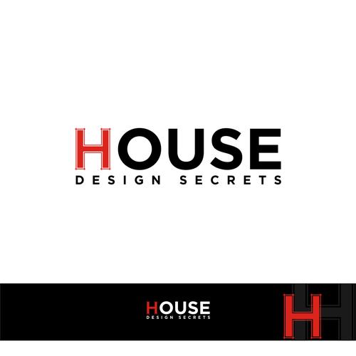 Zweitplatziertes Design von JANOKO DESIGNS