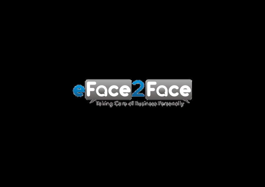 Winning design by Recce™