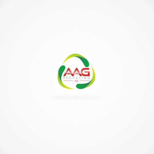 Runner-up design by ae_ananda