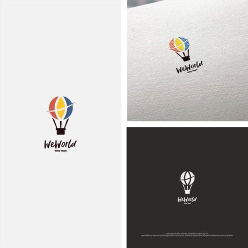 Design finalisti di Asafi