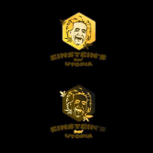Runner-up design by happysummer