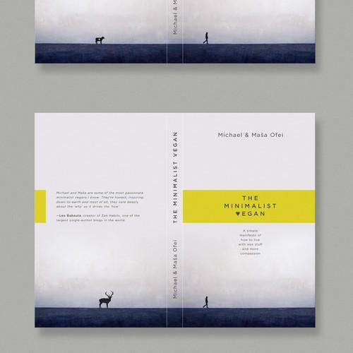 Diseño finalista de ZukiDesign