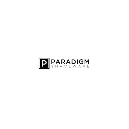 Design finalista por Astart