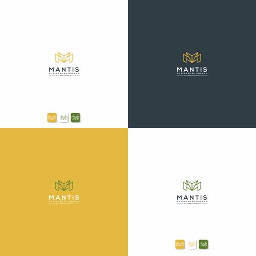 Design finalisti di alfa_