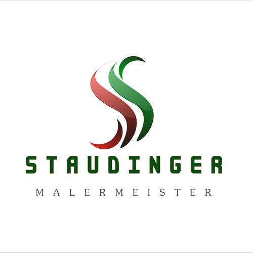 Runner-up design by AVPOWERTECH.COM