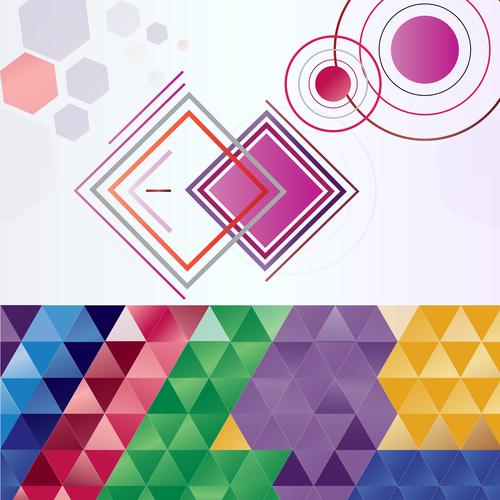 Diseño finalista de NabilArt