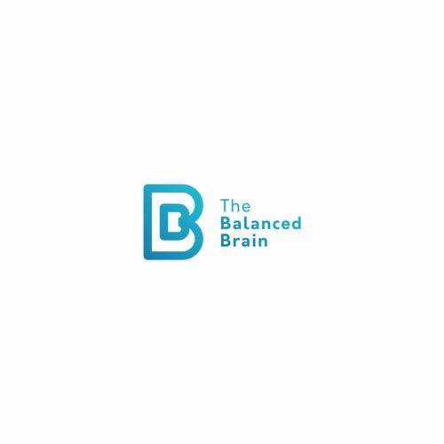 Zweitplatziertes Design von designandcode