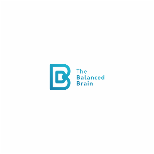 Runner-up design by designandcode