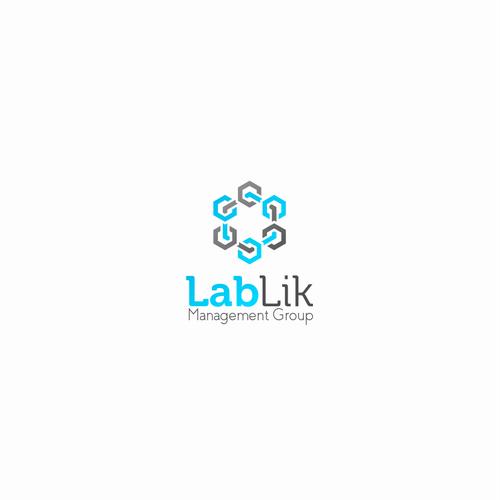 Design finalista por fakhrul afif