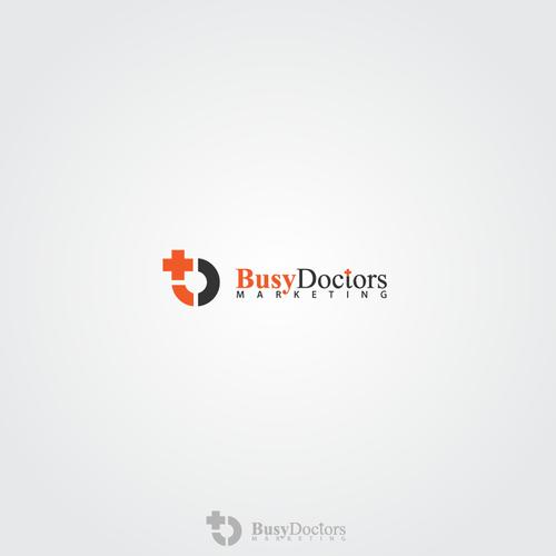 Diseño finalista de PavkeNS