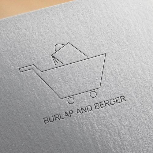 Diseño finalista de Art_Value