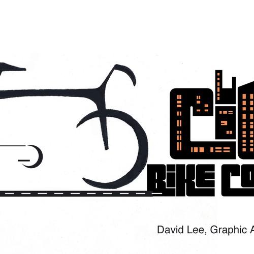 Meilleur design de David Lee