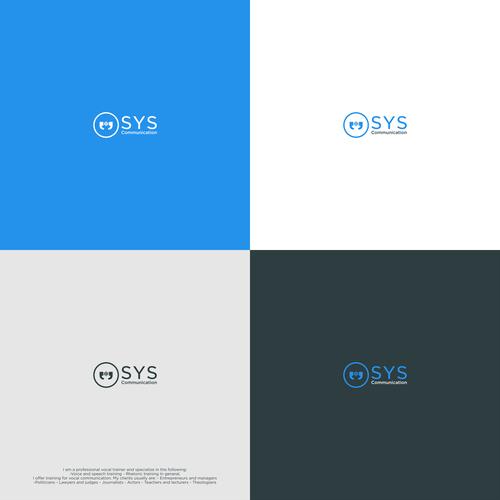 Design finalista por Anelya99