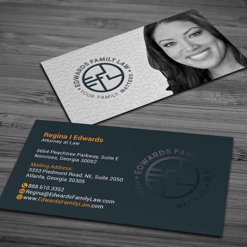 Business card design business card contest runner up design by tcmenk reheart Choice Image