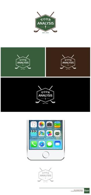 Design gagnant de CleverDesign
