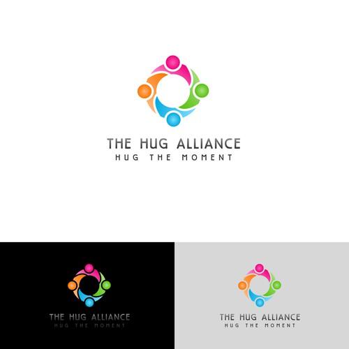Design finalisti di Mimi™