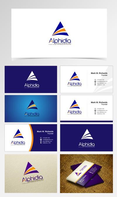 Gewinner-Design von Shen79