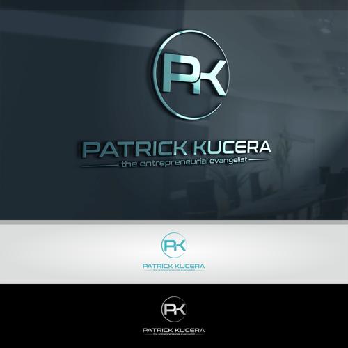 Runner-up design by LorenaIX