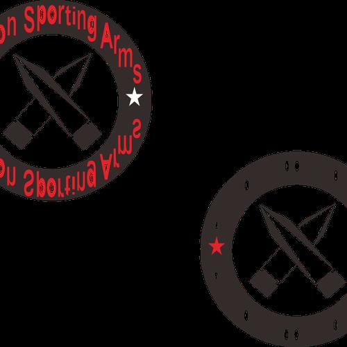 Runner-up design by wongjowo196