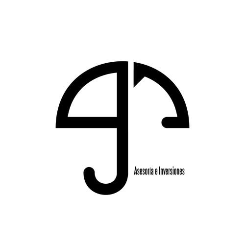 Diseño finalista de JoeGDesign