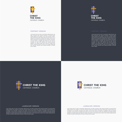 Diseño finalista de RCKY™