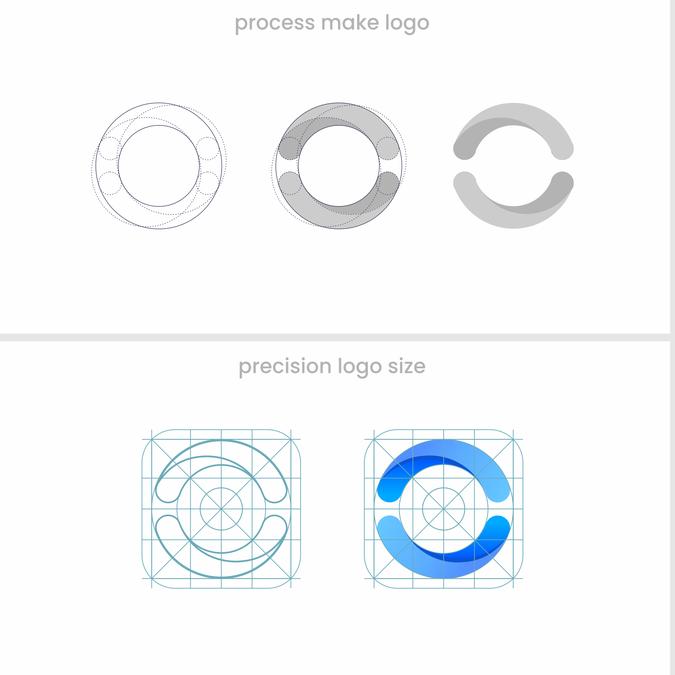 Diseño ganador de Slab_
