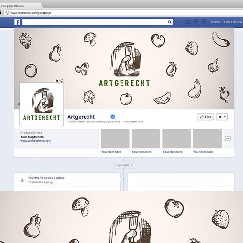 Diseño finalista de uros.petrovic