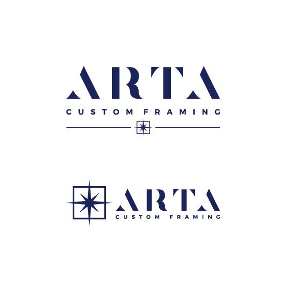 Winning design by Artmaniadesign