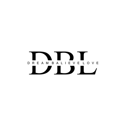 Diseño finalista de dhanydog