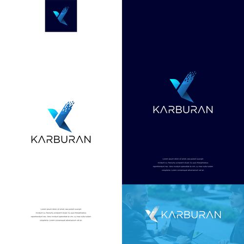 Runner-up design by Agny Hasya Studios