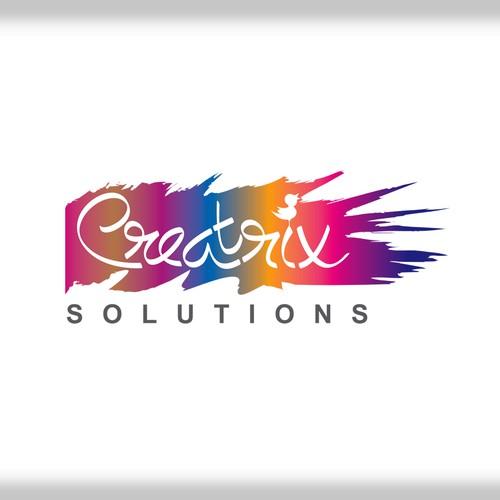 Design finalista por krishna99