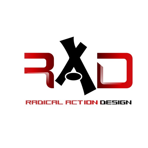 Zweitplatziertes Design von Rj13