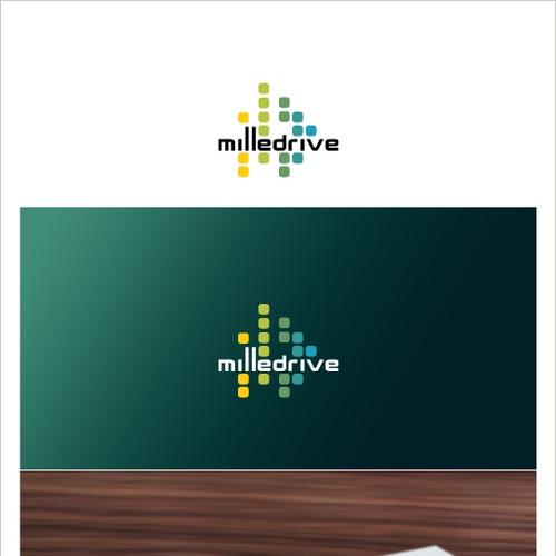 Diseño finalista de lucy mango