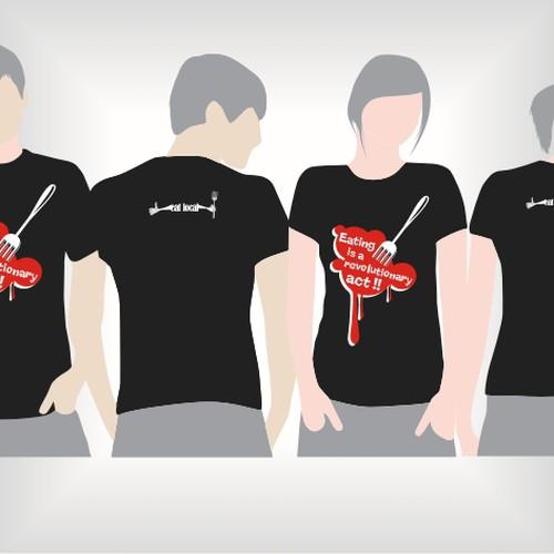 Diseño finalista de Candice Chong
