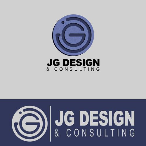 Runner-up design by davian_design