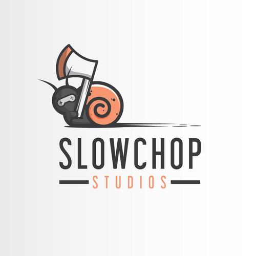 Indie Game Company Logo | Logo design contest