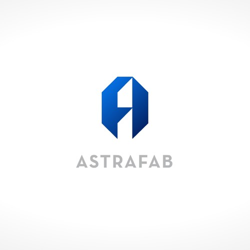 Design finalista por IanTrajlov
