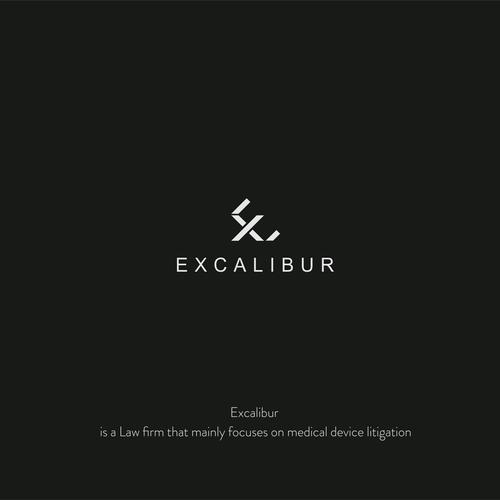 Zweitplatziertes Design von b_stoilova