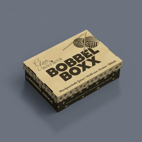 Zweitplatziertes Design von Borisshija