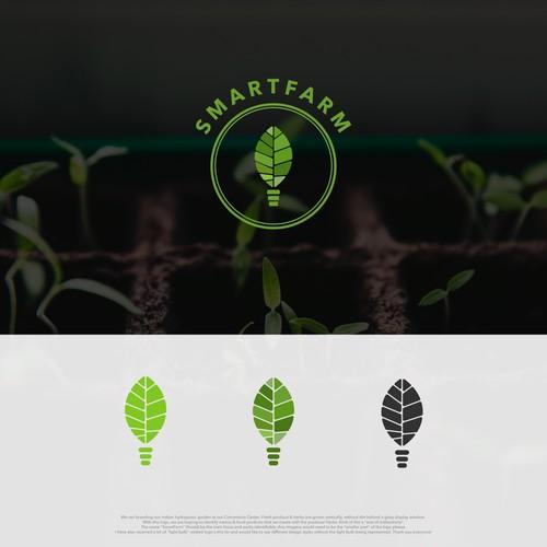 Ontwerp van finalist ItsMiki5 Design