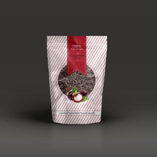 Runner-up design by nmihaela
