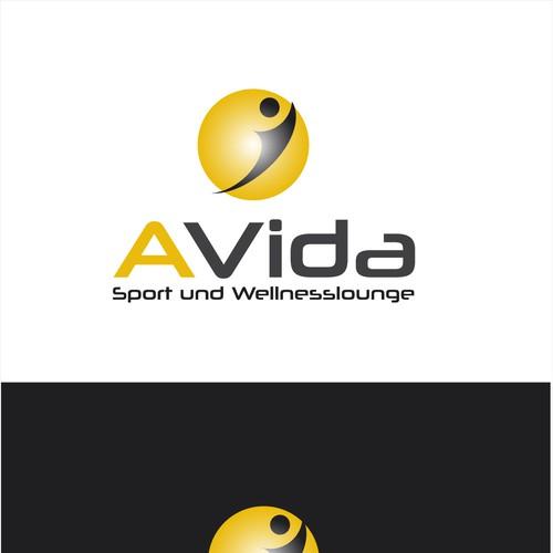 Diseño finalista de schwede
