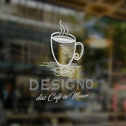 Diseño finalista de Dwi Rusna