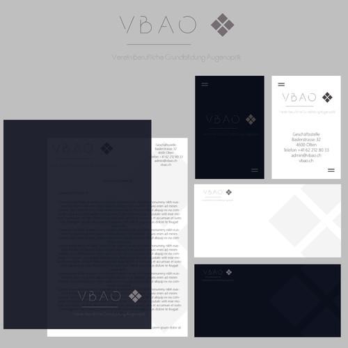 Design finalisti di DarkPrince__