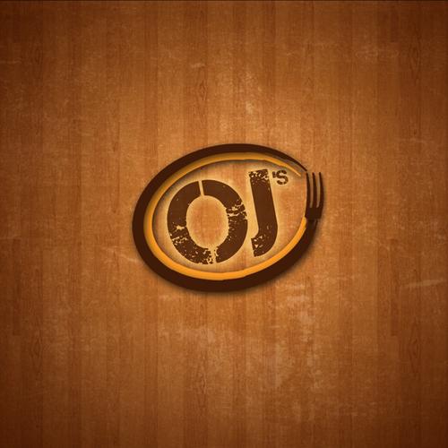 Diseño finalista de -NLDesign-