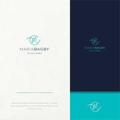 Runner-up design by ❀ Tsveti ❀
