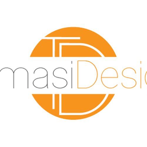 Design finalista por Maria Angeles