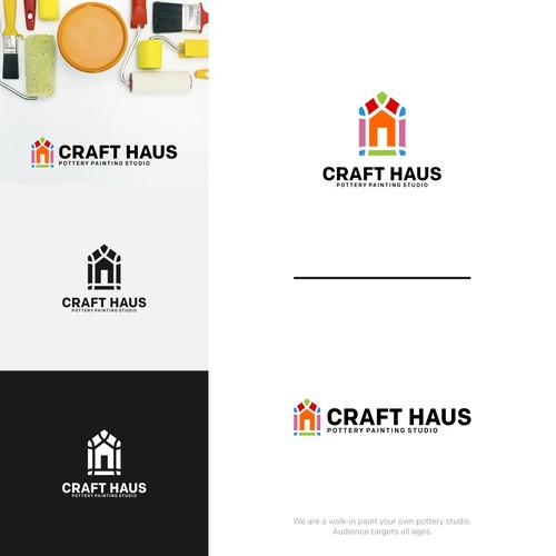 Design finalista por The Guruh