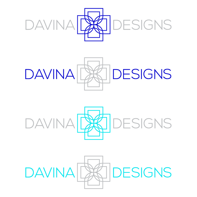 Winning design by Mister Smith
