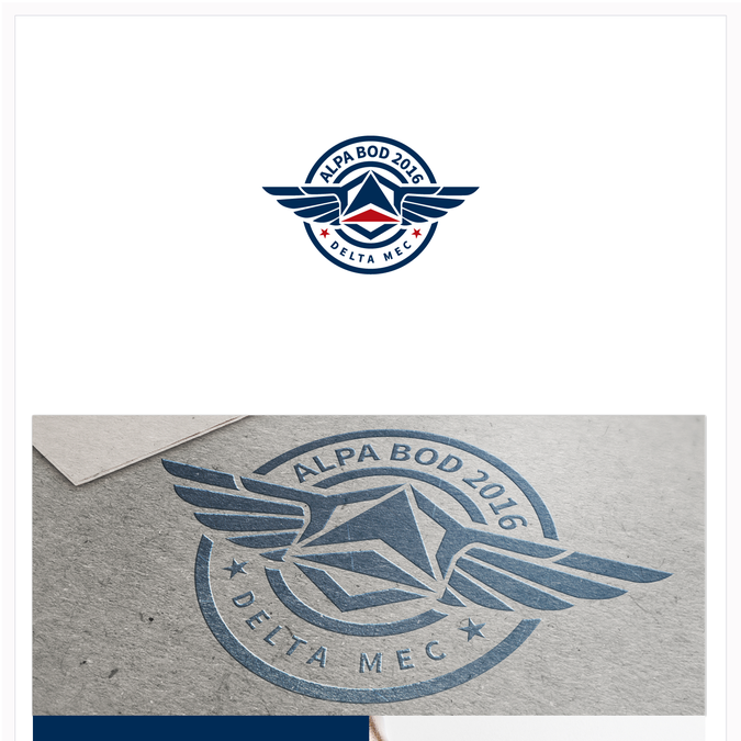 Winning design by bayONEtta